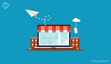 Grow Your eCommerce Business with Effective Digital Marketing Strategy