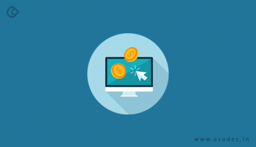 Eight Key Tips for Successful Website Conversion Rate Optimization