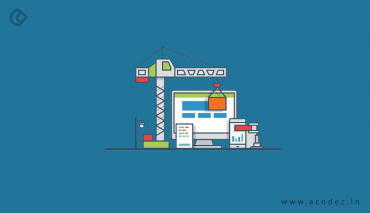 Website Redesign Checklist: Effective Tips To Follow And Mistakes To Avoid