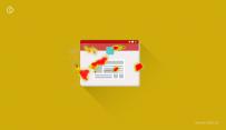 Website Heat Maps to Create Better UX Design