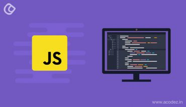 What is Javascript?  History, Features & Future of Javascript