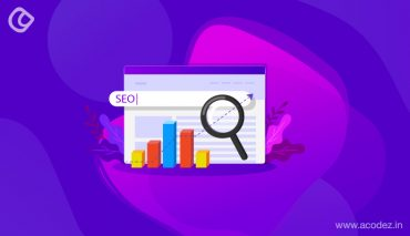 What is SEM? How Does Search Engine Marketing Works