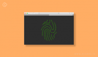 What is a Browser Fingerprint?