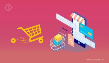 Why Do Most Online Stores Fail in First Year and What You Can Do to Avoid It