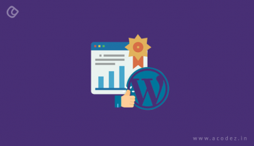 WordPress Trends and Best Practices to Follow in 2019