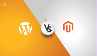 WordPress vs Magento: Which eCommerce Platform is Better in 2019
