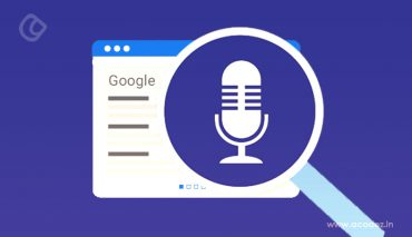 Audio SEO: Importance Of It And Best Practices