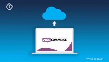 Backing up your WooCommerce Store; A Complete Guide