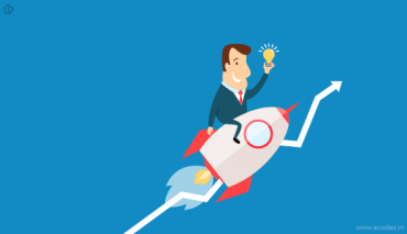 Why Digital Marketing is the Best Solution for Business Growth in 2020