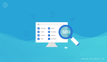 Effective Ecommerce SEO Checklist and Best Practices to Follow in 2019