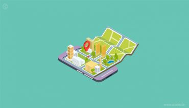 A Beginners Guide for Mobile Application Testing Strategy