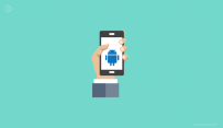 How To Develop A Successful Android App Project