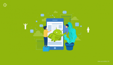 Best 8 Tips For Android App Development