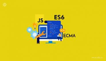 Top ECMAScript – ES6 Features Every Javascript Developer Should Know