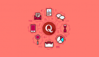 Quora Marketing – How To Promote Your Blog Posts On Quora