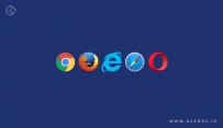 The History of Browser Wars