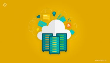 10 Important Tips to Choose the Best Web Hosting provider