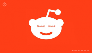 Famous Reddit Marketing Fails