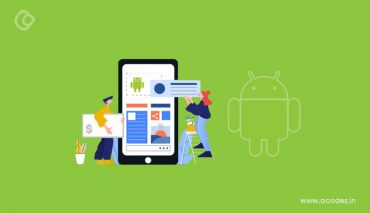 A Quick Introduction to Android Programming