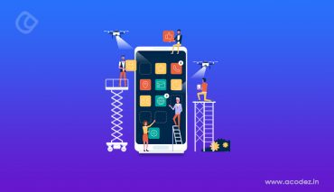 How To Develop An App: Mobile App Development Best Practices To Follow In 2021