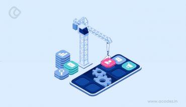 10 Mobile App Development Tips for Small Businesses