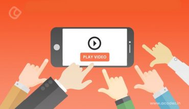 8 Best Strategies for Mobile Video Ads in 2021