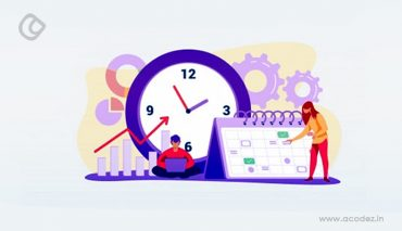 Project Scheduling Techniques Every Project Manager Should Know
