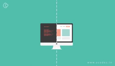 25 Best Web Design and Development Blogs to Follow