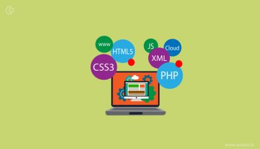 Latest Trends in Web Development To Follow in 2020