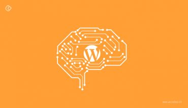 How Artificial Intelligence Can Improve Your WordPress Website